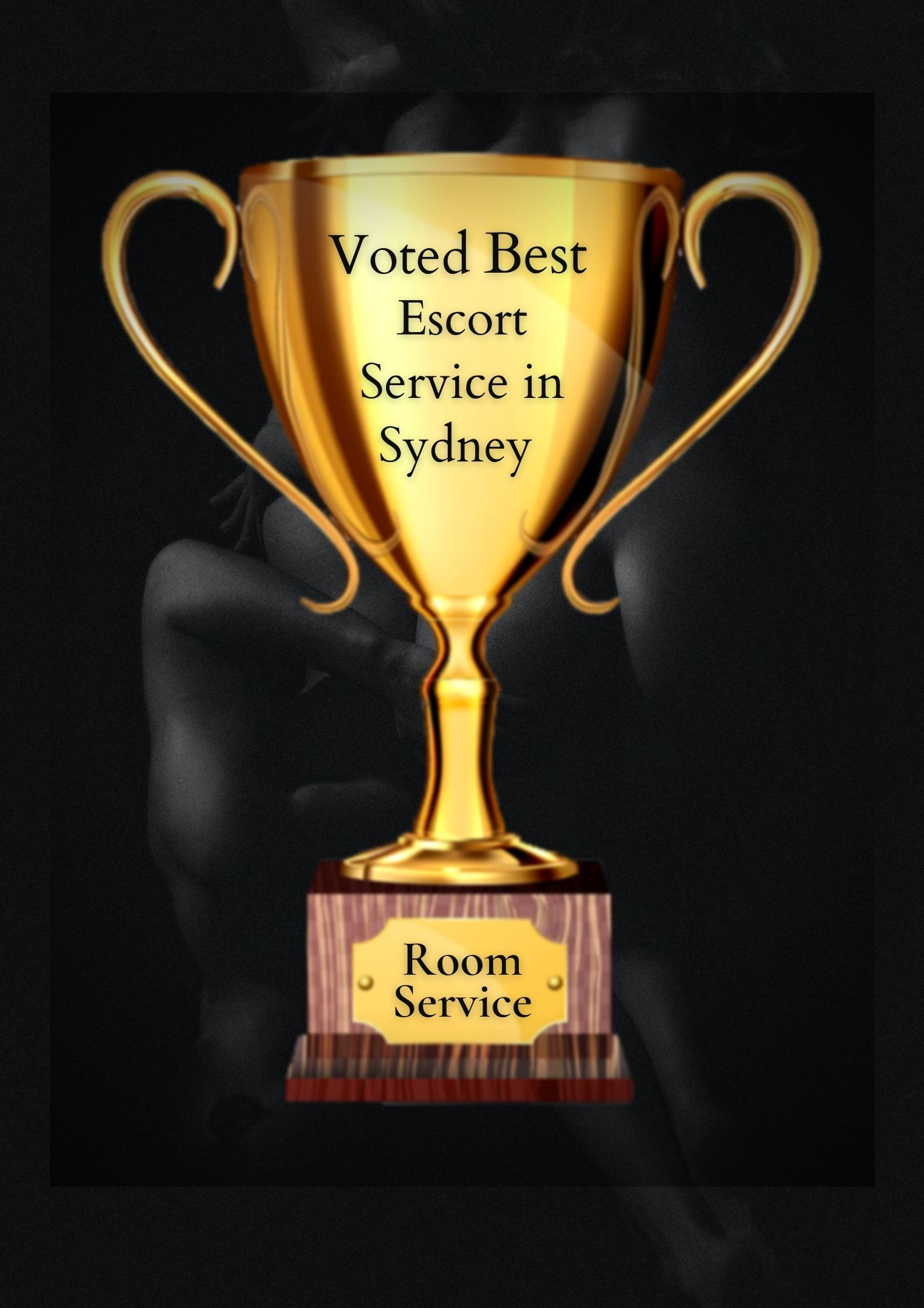 voted no1 best escort service sydney