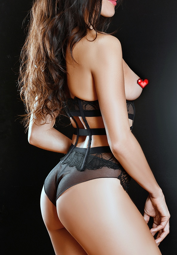 escorts in sydney