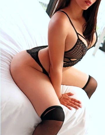 erotic massage in sydney